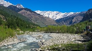 Place to visit in jibhi